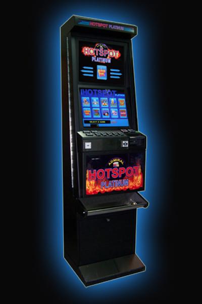casino budweis